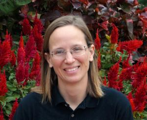 Sarah Humfeld