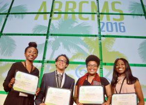 abrcms award winners