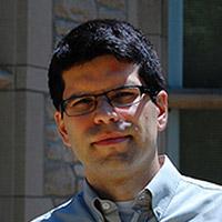 Daniel Domingues