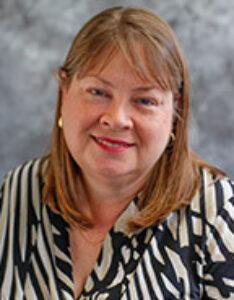 Linda Blockus