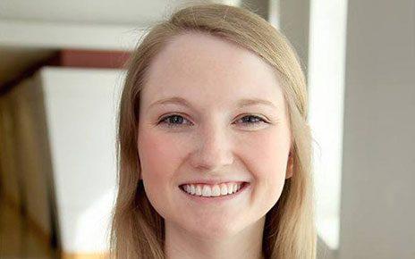 Lindsey Mirielli